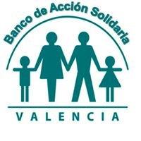 Banco de Acción Solidaria de Valencia