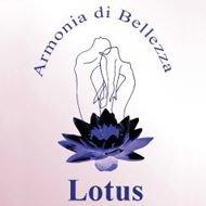 Centro Estetico E Benessere Lotus Armonia Di Bellezza