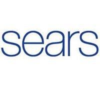 Sears Family Fun - Woodbridge