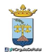 Ayuntamiento de Rafal