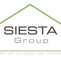 Siesta Group