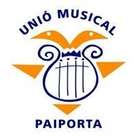 Unió Musical de Paiporta