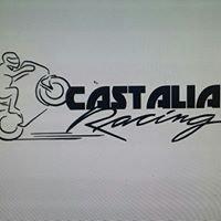 Castalia Racing