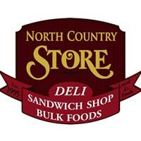 North Country Store