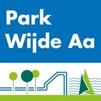 Park Wijde Aa