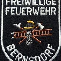 Freiwillige Feuerwehr Bernsdorf