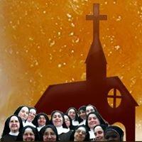 Queijinhos do Céu das Irmãs Clarissas