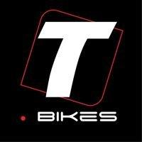 T-Bikes Botiga