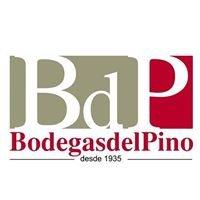 Bodegas Del Pino