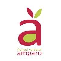 Fruites i Verdures Amparo