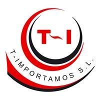 T-IMPORTAMOS S.L