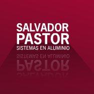 Aluminios Salvador Pastor SL