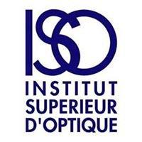ISO Lyon