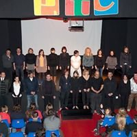 ETC Escola de Teatre Comarcal