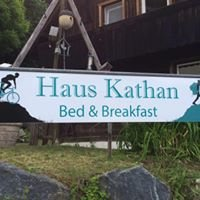 Pension Haus kathan