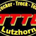 Trecker Treck Lutzhorn