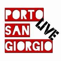 Porto San Giorgio LIVE