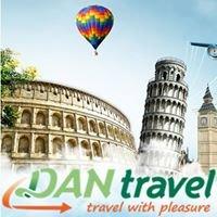 DAN Travel