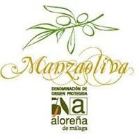 Manzanilla Aloreña Soc Coop And Oliv