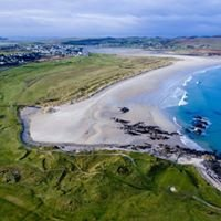 Dunfanaghy Golf Club (Official)