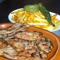 Restaurante La Font