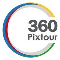 360Pixtour, Google Street View for Business in Belgium