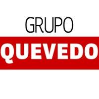Grupo Quevedo