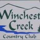 Winchester Creek Country Club