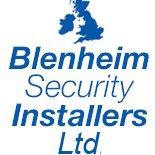 Blenheim Security Ltd