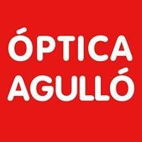 Óptica AGULLÓ Cocentaina