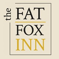 The Fat Fox