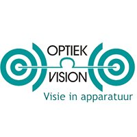 Optiekvision