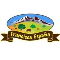 Fábrica De Embutidos Francisca España Morales - Fremo,s.l.