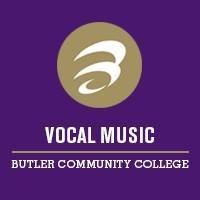 Butler Community College Vocal Music Department