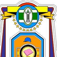 IES Cuenca Minera