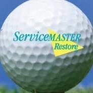 ServiceMaster of Missoula