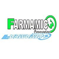 Farmamic farmacias sl