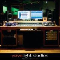 Wavelight Studios
