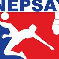North Eastern Pennsylvania Soccer Association for Youth, Inc.