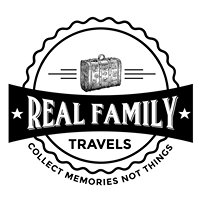 Real Family Travels