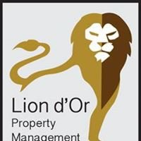 Liondor Property Management