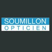 Soumillon Opticien
