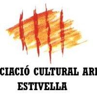 Associació Cultural Arrels d'Estivella