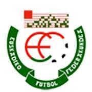 Euskadiko Futbol Federakundea - Federación Vasca de Fútbol