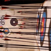 Archery for ALL