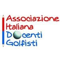 Associazione Italiana Docenti Golfisti