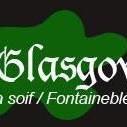 Le Glasgow - Fontainebleau
