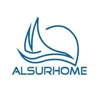 Alsurhome Asesores Inmobiliarios