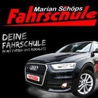 Fahrschule Marian Schöps