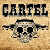 Cartel Club - Bar